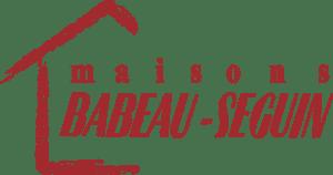 Constructeur Maison Aube 10 et Marne 51